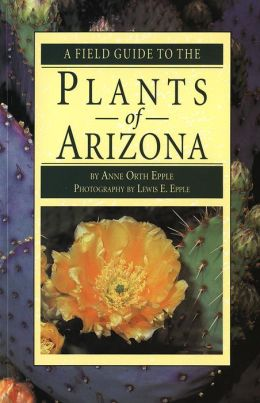Plants of Arizona