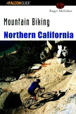Mountain Biking: Northern California