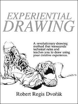 Experiential Drawing