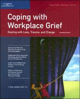 Coping with WorkPlace Change, Revised