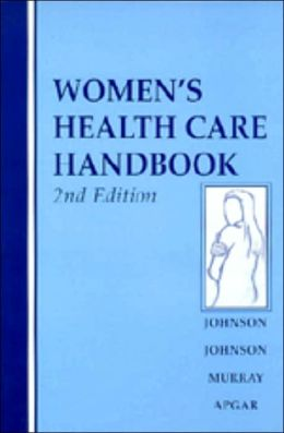 Women's Health Care Handbook