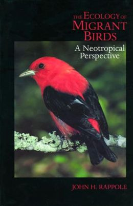 Ecology of Migrant Birds: A Neotropical Perspective