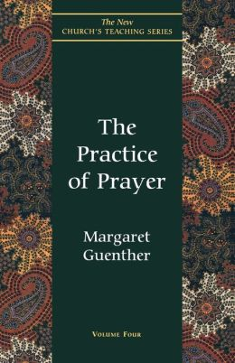 Practice of Prayer