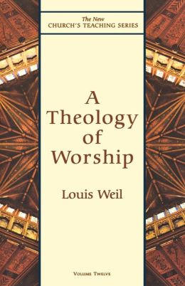 Theology of Worship