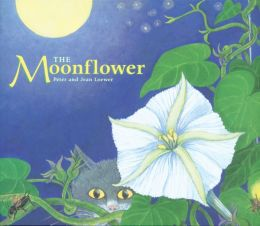 The Moonflower