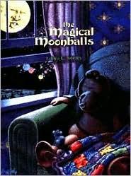 The Magical Moonballs