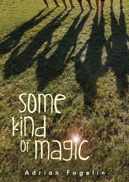 Some Kind of Magic