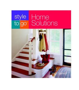 Home Solutions (Style to Go Series)