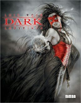 Dark Labyrinth