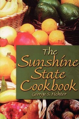 The Sunshine State Cookbook