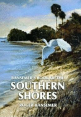 Bansemer's Book of Southern Shores