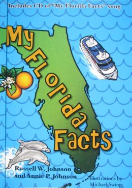 My Florida Facts