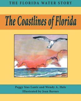 The Coastlines of Florida