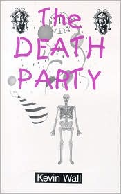 The Death Party