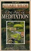 The Art of Meditation (2 Cassettes)