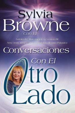 Conversaciones con el otro lado (Conversations with the Other Side)