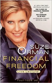 Financial Freedom: Creating True Wealth Now