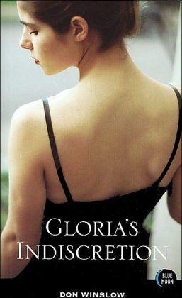 Gloria's Indiscretion