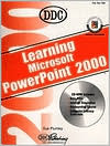 Learning PowerPoint 2000