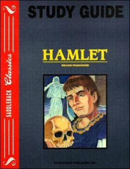 Hamlet (Saddleback Classics)
