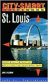 City Smart: St. Louis