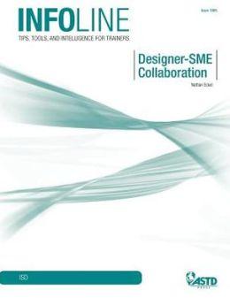 Designer Sme Collaboration