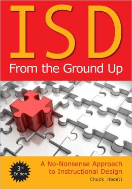 ISD From the Ground Up, 3rd Edition