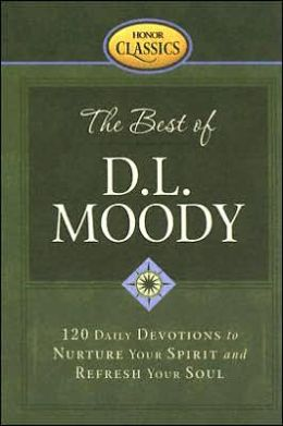 The Best of D. L. Moody