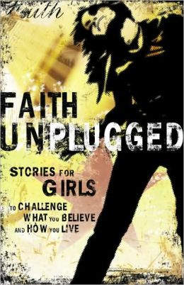 Faith Unplugged: Girls
