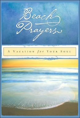 Beach Prayers