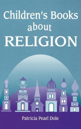 Children's Books About Religion