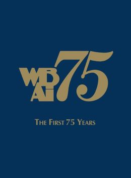 WBAI--The First 75 Years