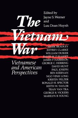 Vietnam War: Vietnamese and American Perspectives