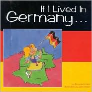If I Lived in Germany