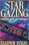 Star Gazing; Movies and Astrology