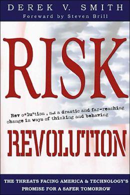 Risk Revolution