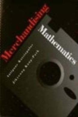 Merchandising Mathematics (Book and CD)