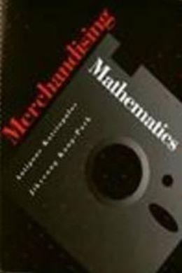 Merchandising Mathematics (Book and CD)