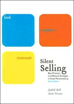 Silent Selling: Best Practices and Effective Strategies in Visual Marketing