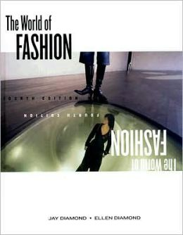 The World of Fashion