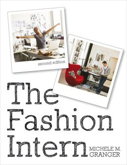The Fashion Intern, 2nd Edition