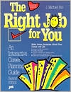 The Right Job for You, 2nd Edition