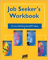 Job Seeker's Workbook
