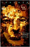 The Sandman, Volume 7: Brief Lives