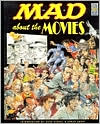 Mad about the Movies: Special Warner Bros. Edition