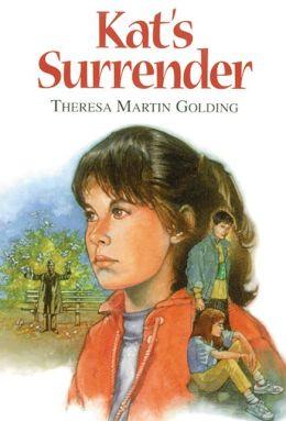 Kat's Surrender