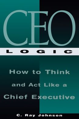 CEO Logic
