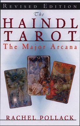 Haindl Tarot: The Major Arcana