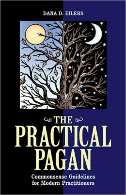 The Practical Pagan: Commonsense Guidelines for Modern Practitioners