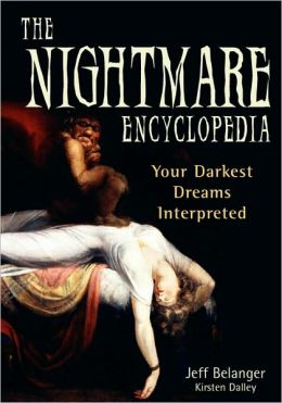 The Nightmare Encyclopedia